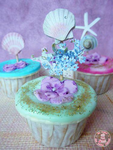 Cupcakes-p.jpg