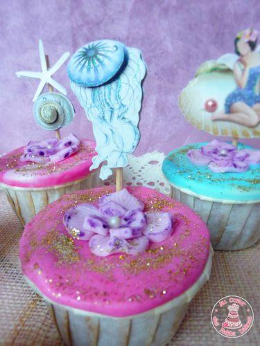 Cupcakes-pin-up-5.jpg