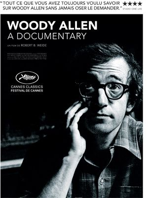 Woody-Allen-A-Documentary.jpg