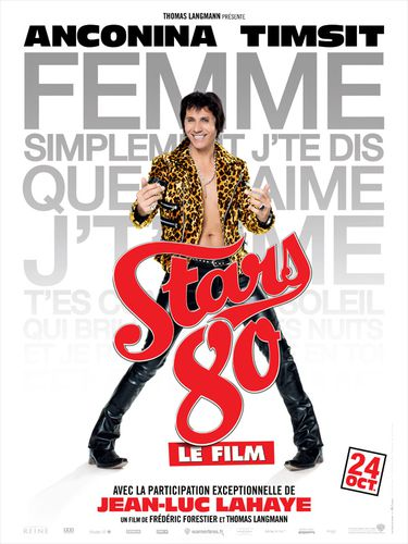 Stars-80-Jean-Luc-Lahaye.jpg
