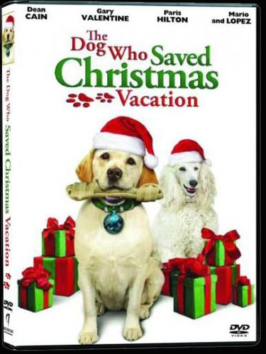 The-Dog-Who-Saved-Christmas-Vacation.jpg
