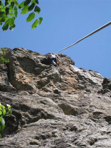 Bocognano-12-05-2012 6848
