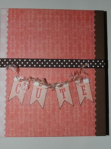 Sabscreas---cahier-creatif--8-.jpg