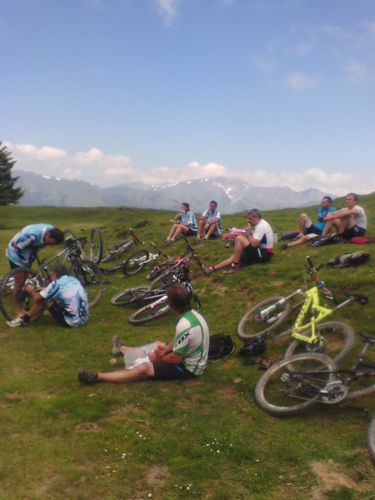 Col-du-Soulor-Couraduque-07.07.2013 20130707 125135