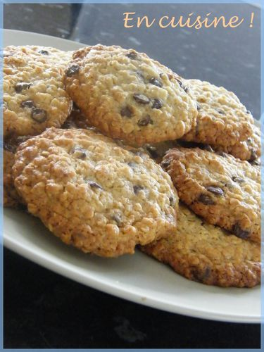 Cookies-flocon-d-avoine.JPG