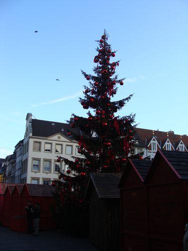 Dusseldorf, décembre 2011 016