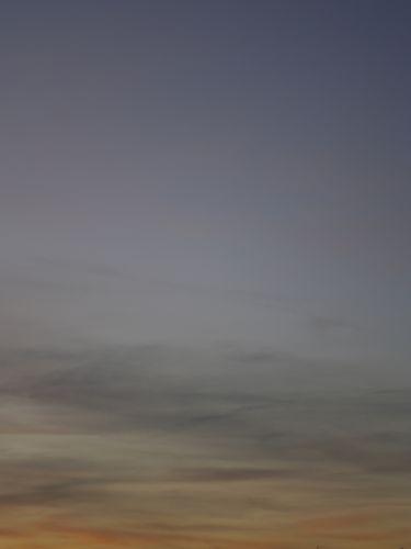 Ciel 023