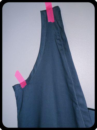 robe burda3