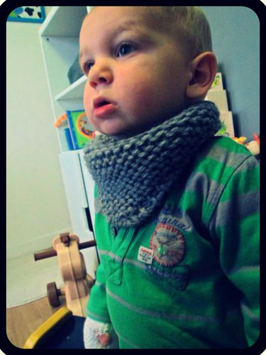 snood bb1