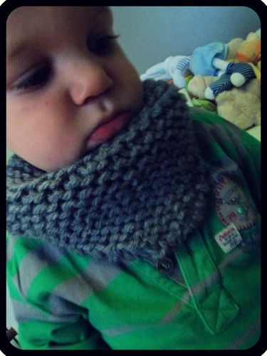 snood bb2