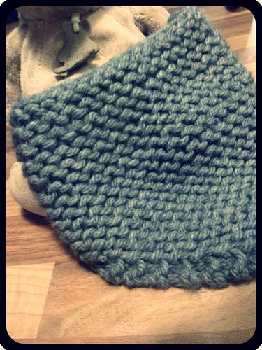 snood bb3