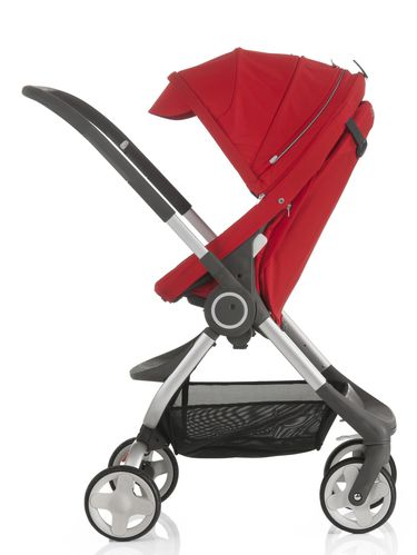 Stokke-Scoot-120308-0018-2.jpg