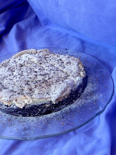 gateau-chocolat-meringue.jpg