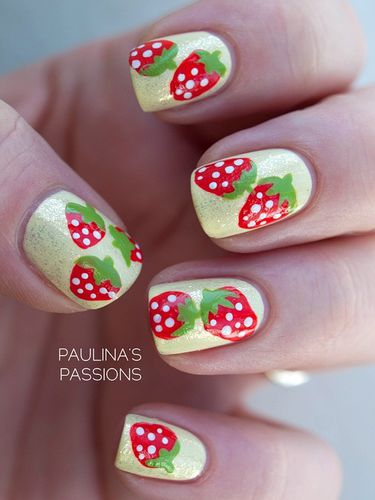 nail-art-fragoline.jpg