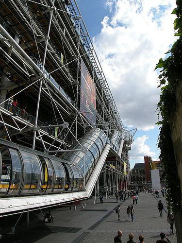 450px-Georges_Pompidou.jpg