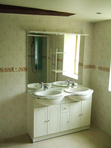 2011 0129lastmaisonpressigny0063