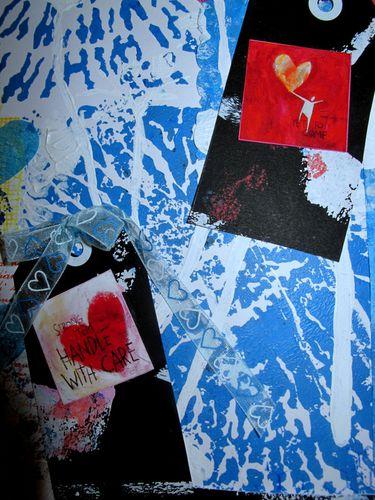 fragile-003-001-copie-1.JPG