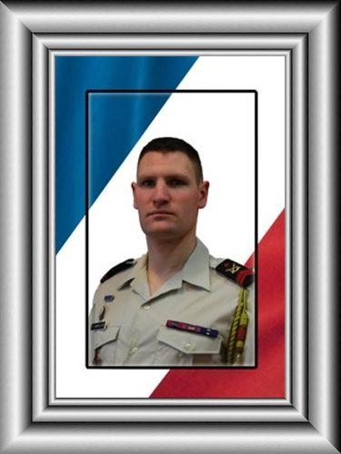 brigadier-Yoann-Marcillan.jpg