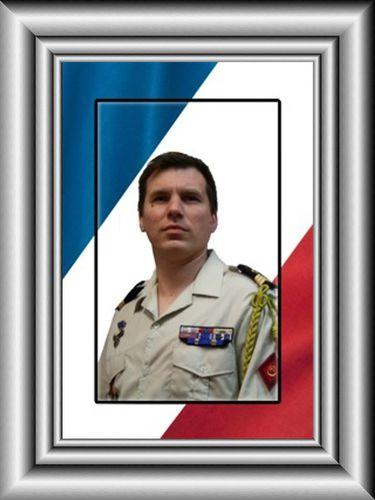 marechal-des-logis-chef-Stephane-Prudhom.jpg