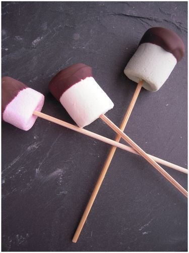 Brochette Marshmallow (3)
