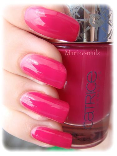 Welcome-to-pink-tropez-3.jpg