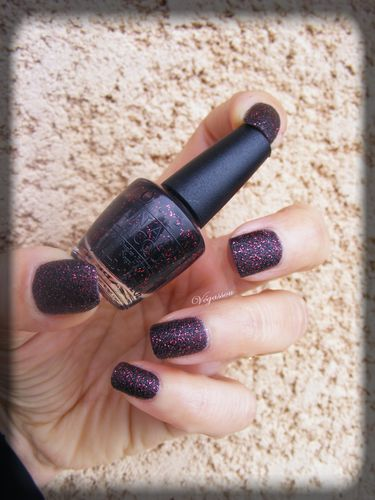 opi-stay-the-night.JPG