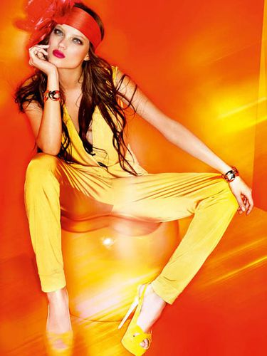 Clothing-Bright-Colored-Atalar-Spring-2012-Campaign.jpg