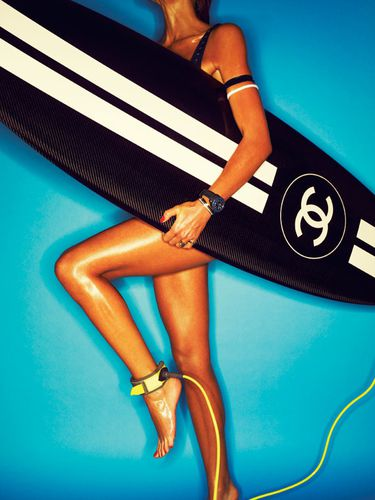 chanel-surf-board.jpg