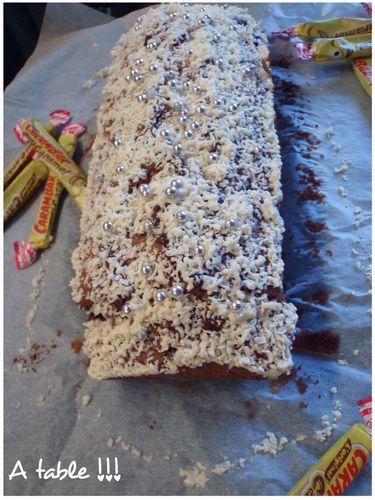 Cake carambars2