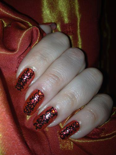 Nail-Art-0907.JPG