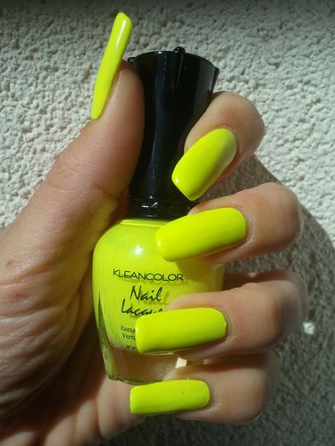 Kleancolor-Funky-Yellow-85-2.jpg