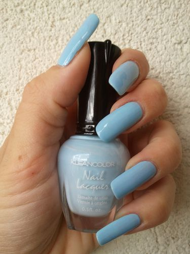 Kleancolor-Pastel-Blue-141-3.jpg