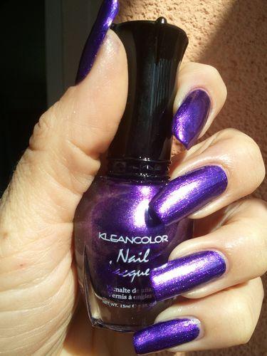 Kleancolor-Metallic-Purple167-1.jpg