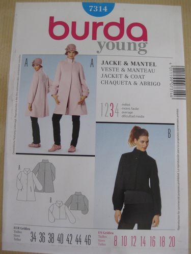 couture3 5178