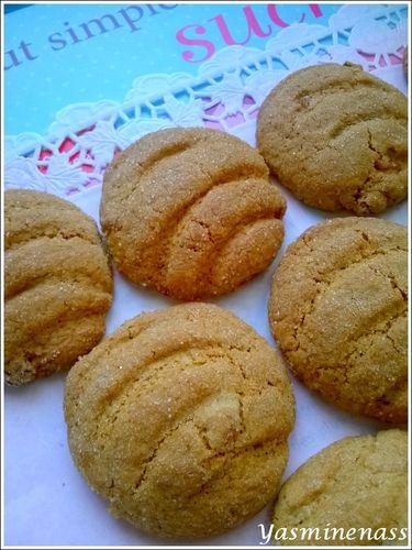 biscui12.jpg