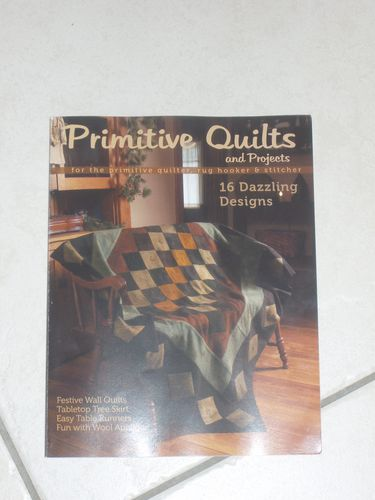 primitive-quilts-and-projects-003.jpg