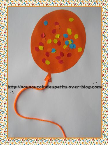 ballon-collage-2.jpg