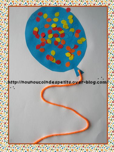ballon-collage-3.jpg
