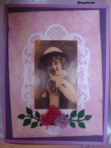 Anniv-tante-Carte.JPG