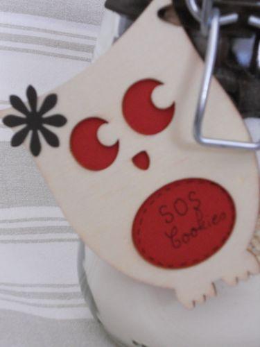 sos cookies pour maman (1)