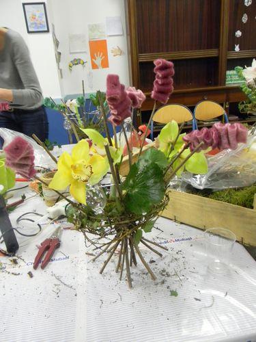 atelier-du-24-janvier-2014-bouquet-bulle--16-.jpg