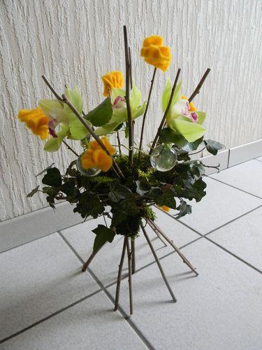 atelier-du-24-janvier-2014-bouquet-bulle--21-.jpg
