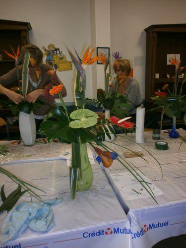 cours-du-7-novembre-2013-ikebana--12-.JPG