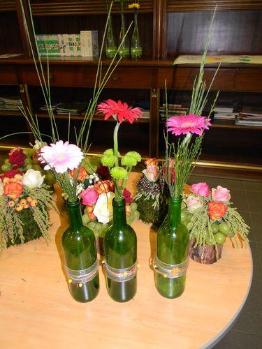 fleurs-017.jpg