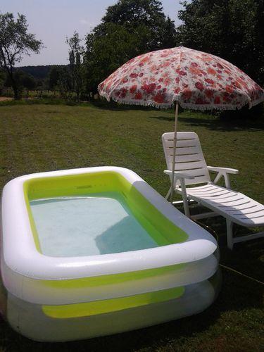 p-ti-dej-et-piscine-017.jpg