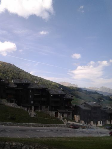 Alpes-2012-024.jpg