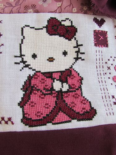 Sac-hello-kitty-Louise 1517