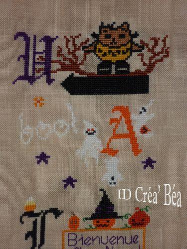 SAL-Halloween-2012--4-.JPG