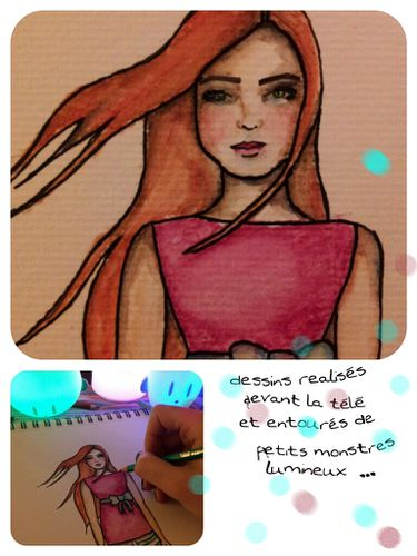 dessins-aquarelle-blog.jpg
