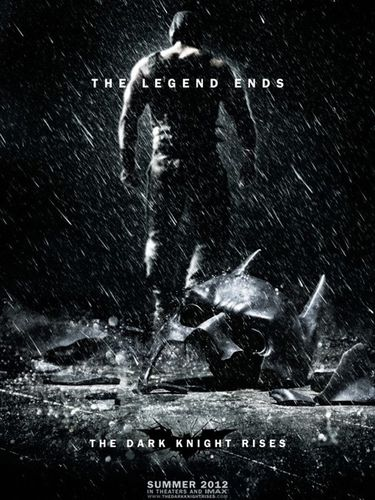 batman-the-dark-knight-rises-film.jpg